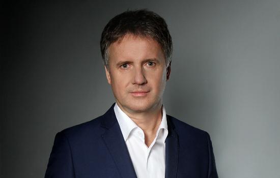 Jacek Gałkowski