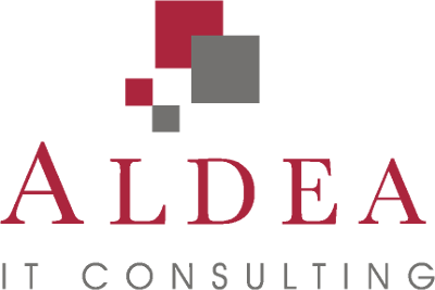 Aldea IT Consulting