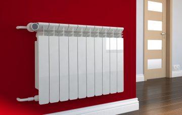 Rettig Heating Sp. z o.o.