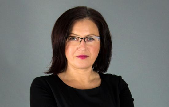Eulalia Wierzbicka
